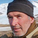 Frank van Zwol - coördinator activiteiten en opleidingen